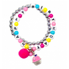 Great Pretenders Happy Birthday Bracelet -2 pcs