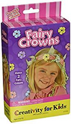 Creativity For Kids Fairy Crowns