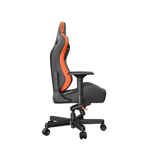 Anda Seat x Fnatic Edition Premium Gaming Chair