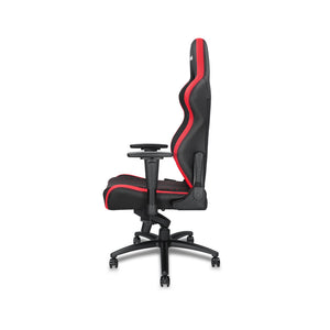Anda Seat Spirit King Series Gaming Chair