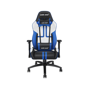 Anda Seat Viper Series Leather Gaming Chair
