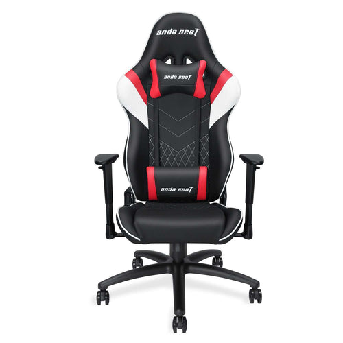 Anda Seat Assassin Series High Back Gaming Chair,Recliner Office Chair with Lumbar Support Headrest - AndaSeatCanada