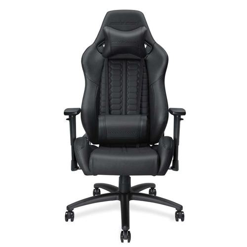 Anda Seat Dark Demon Premium Gaming Chair - AndaSeatCanada