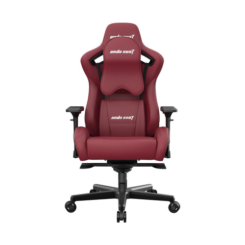 Anda Seat Kaiser Series Premium Gaming Chair