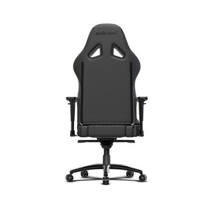Anda Seat Dark Wizard Premium Gaming Chair