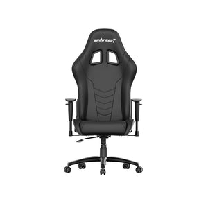 Anda Seat E Series Gaming Chair | Staples Exclusive