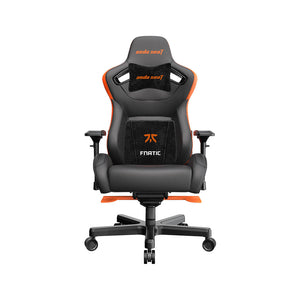 Fnatic Gaming Chair