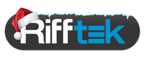 Rifftek Products LLC