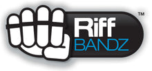 Load image into Gallery viewer, Riff BANDZ
