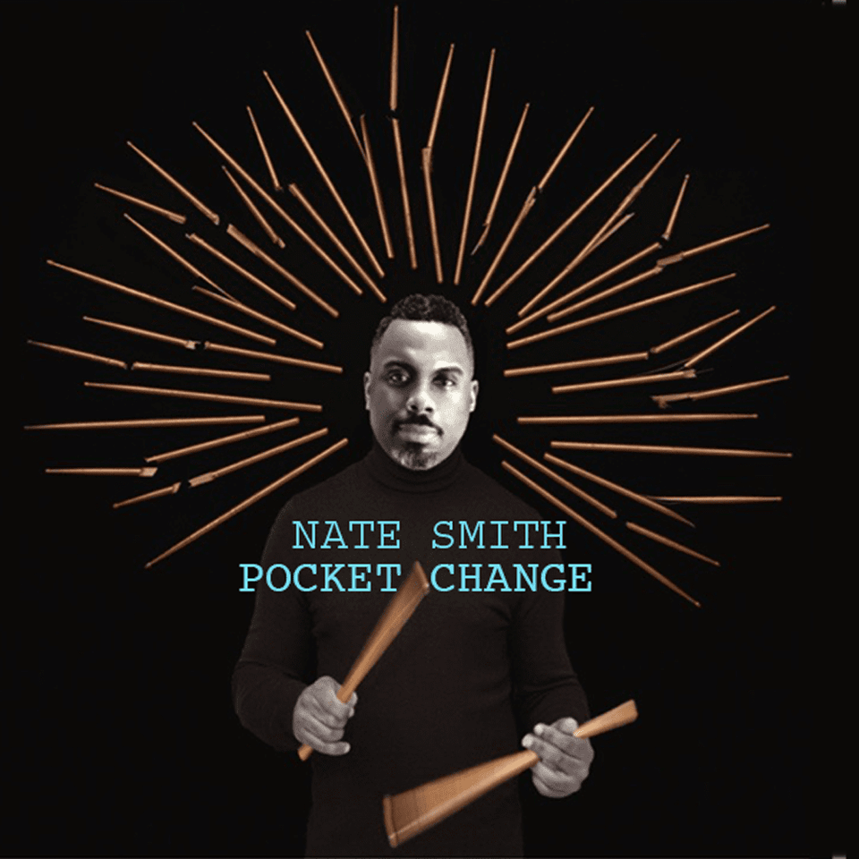The Loop Loft Loop Pack Nate Smith Vol 3 Pocket Change