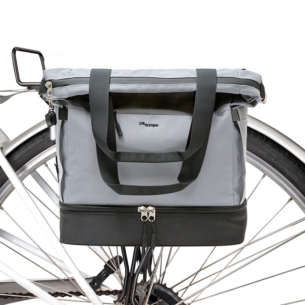Mardy Sustainable Bike Pannier