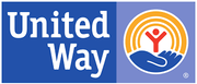 Covington - Newton County United Way