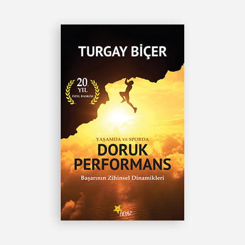 DORUK PERFORMANS