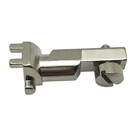 Image of Adapter - Bernina #77 Shank