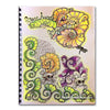 Freehand Filigree - Book - Longarm