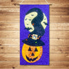 Happyween Banner - Pattern - [Digital Download]