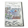 Taking it to the Edge Book - Longarm