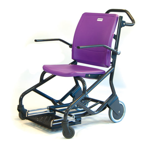 Blenheim Porter Chair by Roma Medical