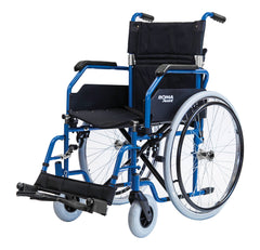 Avant Self Propelled Wheelchair