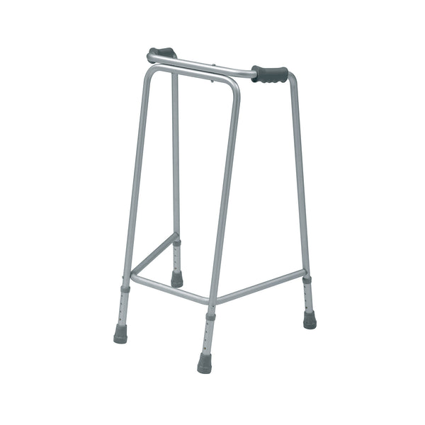 Narrow Lightweight Walking Frames