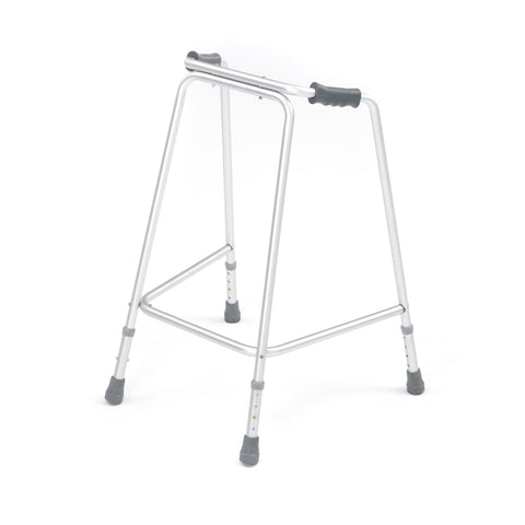 Lightweight Walking Frames