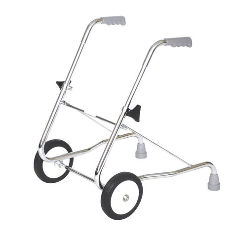 Roma Childs Adjustable Walker