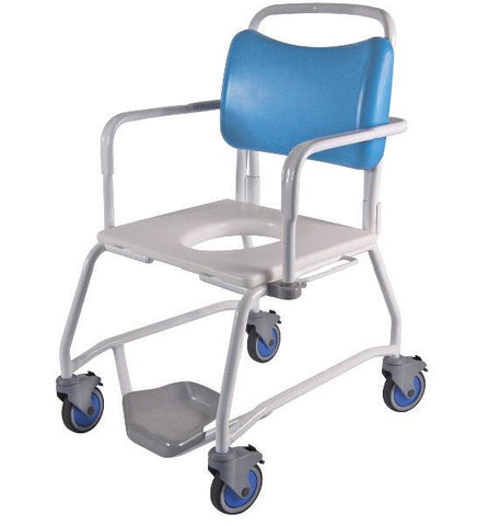 Romachair HD Lift - Detachable Arms