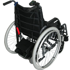 Power Assist HD 182kg SWL
