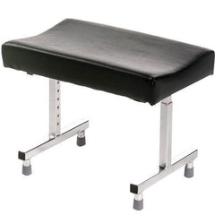 Roma Adjustable LEG REST