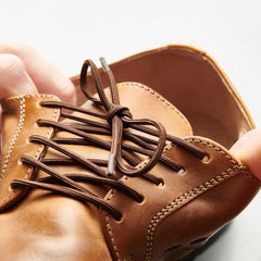 Vitility Elastic Shoelaces