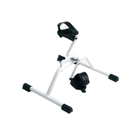 Alpha Pedal Exerciser