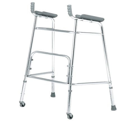 Adjustable Forearm Walkers