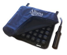 Alliana Static Pressure Care Air Cushion
