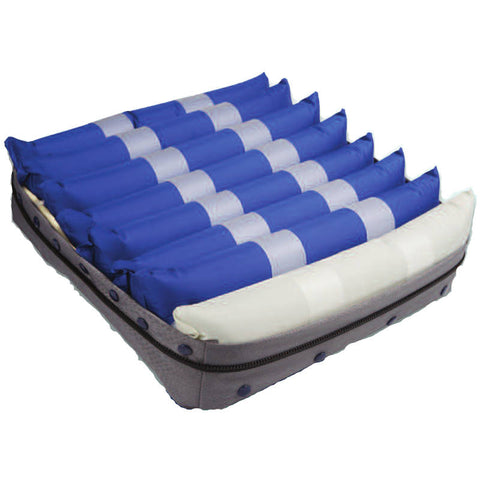 Integrity Dynamic Mattress