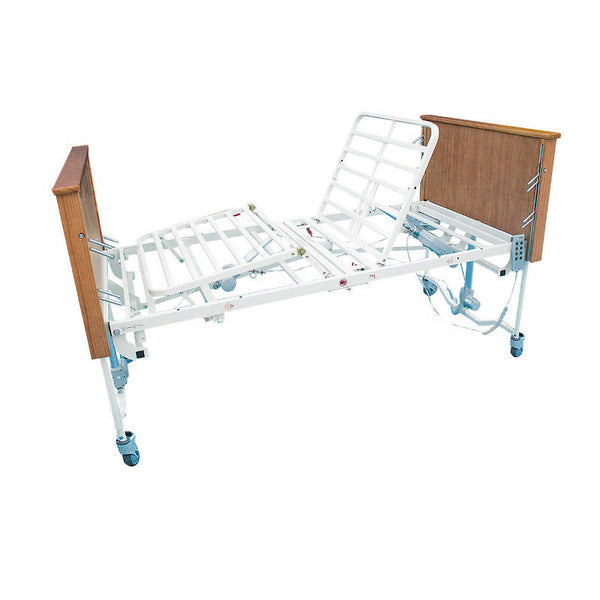 Integrity Homecare Electric Bed