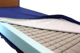 Integrity Static Plus Mattresses