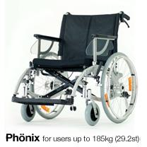 Uniroll Phonix