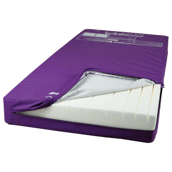 Roma Pressure Relieving Mattress (High Risk)