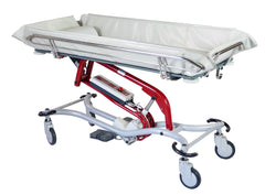 Shado® 160 XS and 180 Child Shower Trolley