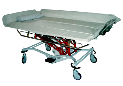 Shado® 350 & 290 Shower Trolley
