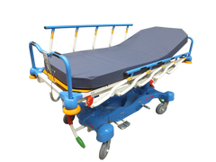 Skot Bariatric XXL Patient Trolley
