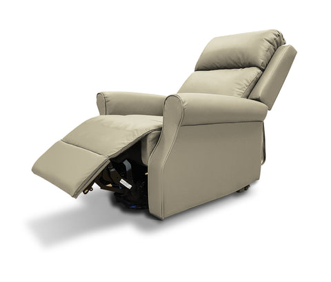 Willow Rise & Recline Luxury Chair