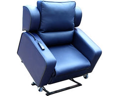 Aurum Riser Recliner Chair