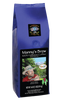 Image of Manny's Brew 100% Hawaiian Coffee – Estate Medium Roast - Exclusive for Shopify!