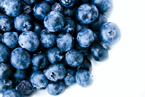 4 SUPERFOODS TO ENHANCE YOUR ENERGY THIS SUMMER