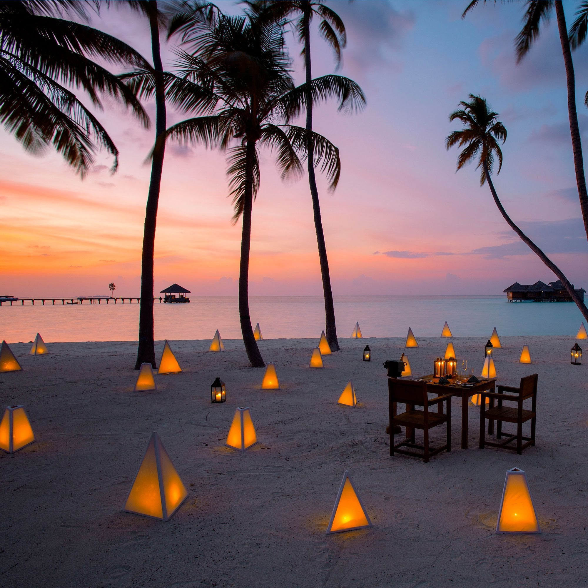 AUGUSTE TRAVELS: OUR MALDIVES TO-DO LIST