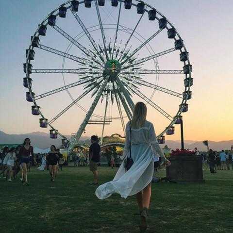 Was It All A Dream? The Coachella Wrap Up