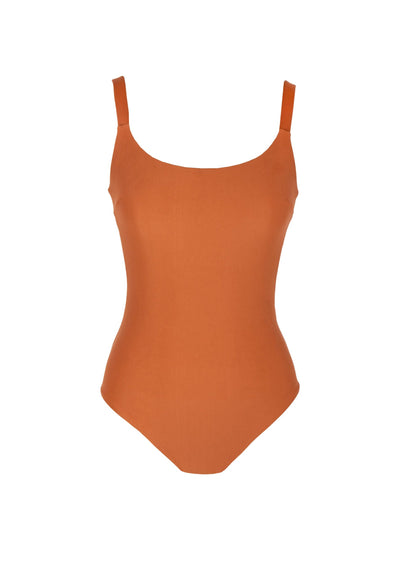 Samos One Piece Tobacco