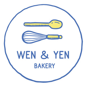 Wen and Yen Bakery