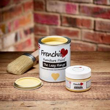 Load image into Gallery viewer, Frenchic Lazy Range Hot as Mustard